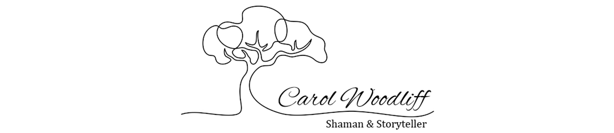 Carol Woodliff
